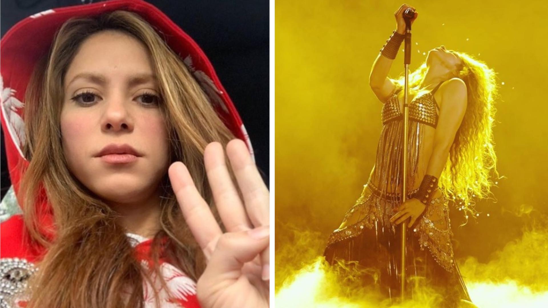 Shakira po latach powiedziała, dlaczego ZNIKNĘŁA ze sceny. Przeszła PIEKŁO