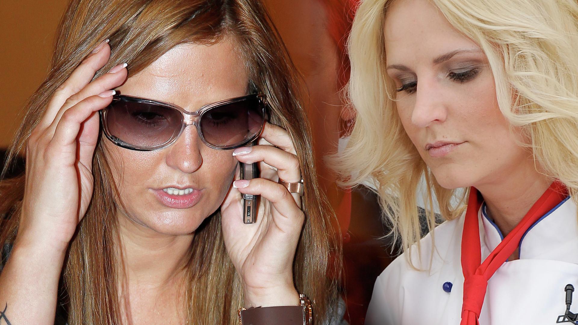 Dominika Tajner wydała OŚWIADCZENIE w sprawie zarzutów o wyłudzenie kredytu
