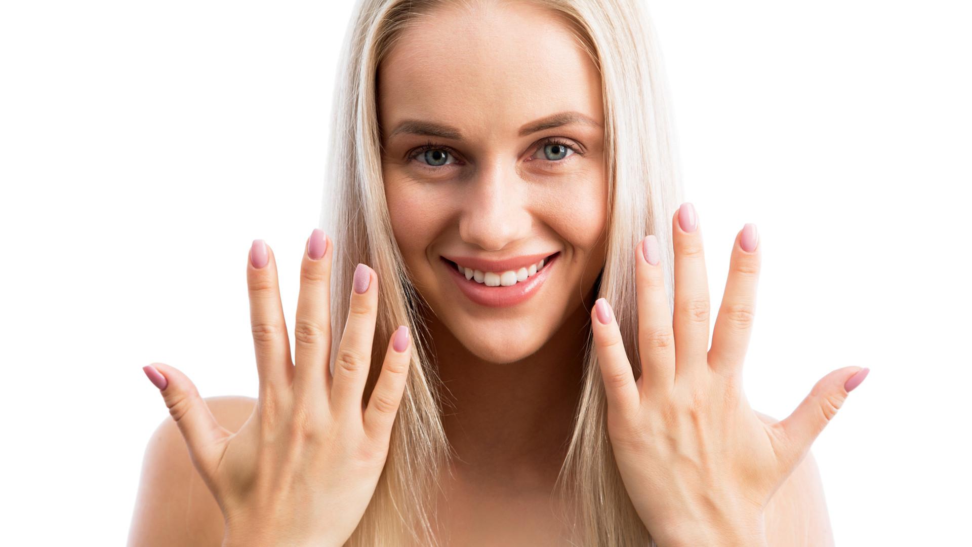 Nowa moda? Tak paskudnego manicure jeszcze nie widzieliście! (FOTO)
