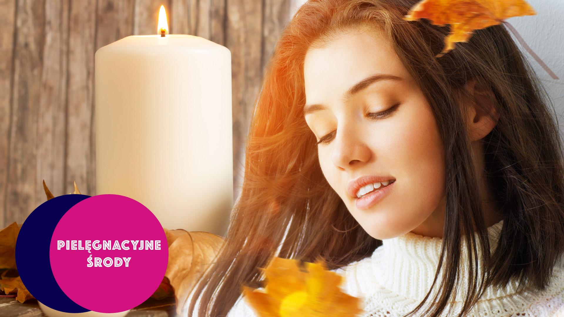 Jak dbać o skórę w okresie jesienno-zimowym?(PIELĘGNACYJNE ŚRODY)