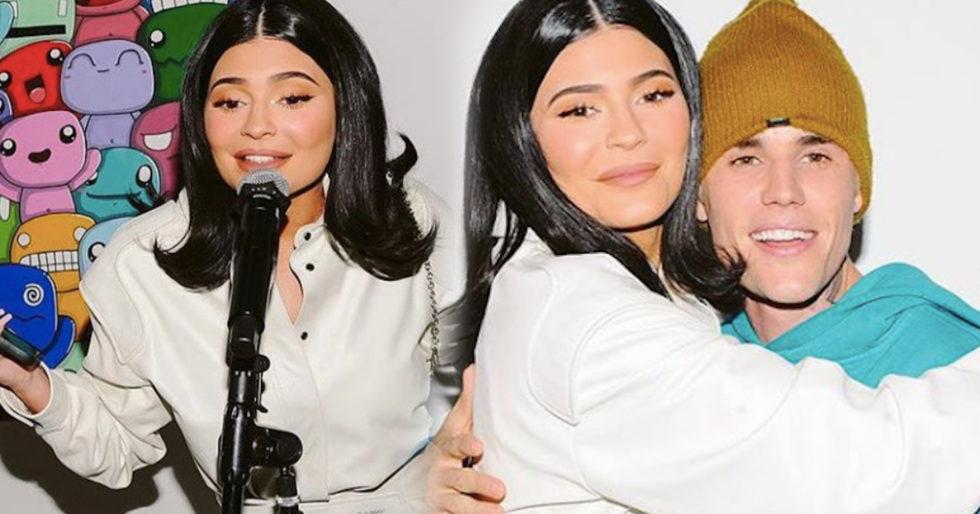 Drake nie umawia się z Rihanną Garcia i Morgan spotykają się w umysłach przestępców 2014