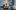 """""""Aktorka jednej reklamy""""? Basia Kurdej–Szatan odpowiada na komentarze internautów"""
