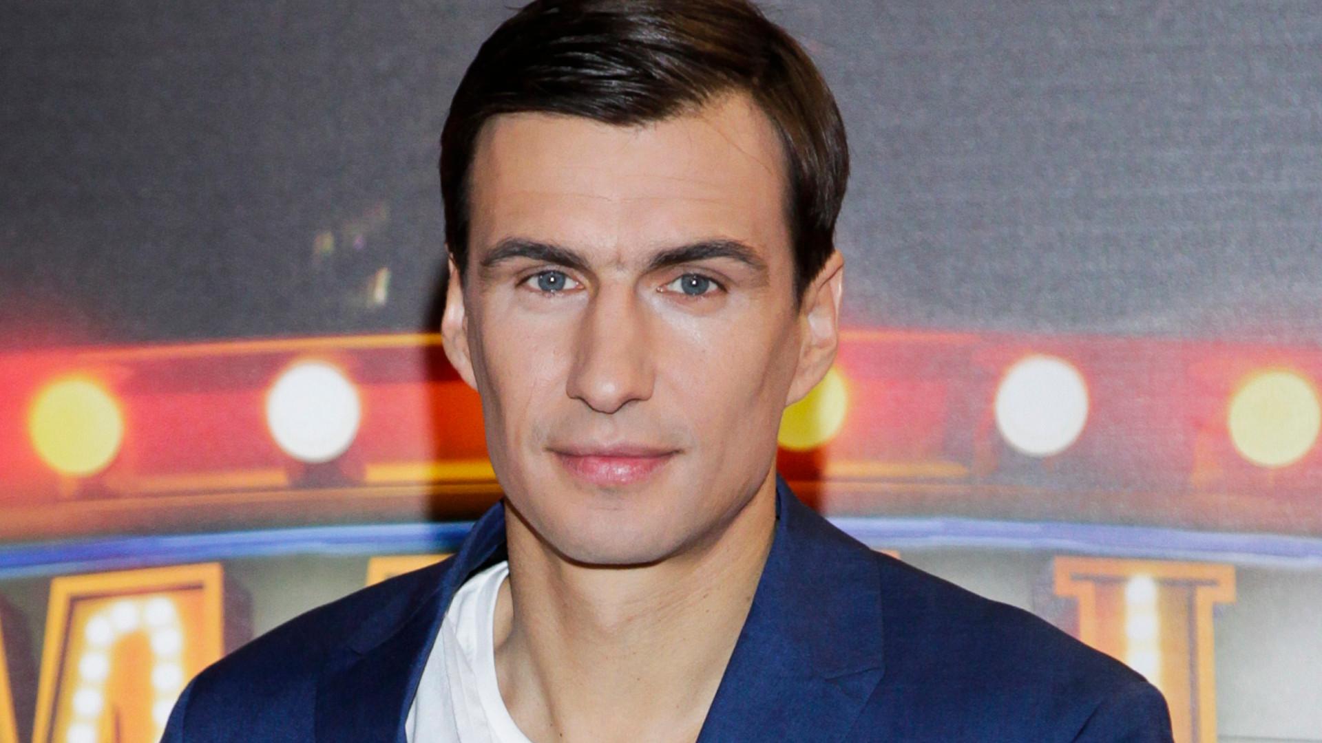 Jarosław Bieniuk stanie przed sądem