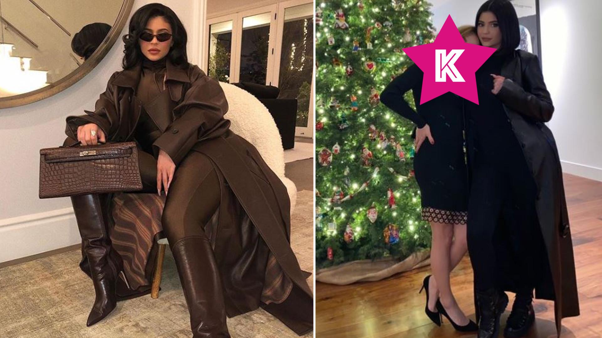 Kim jest tajemnicza kuzynka Kylie Jenner? Natalie Zettel jest zaginioną siostrą bliźniaczką Kardashianek?