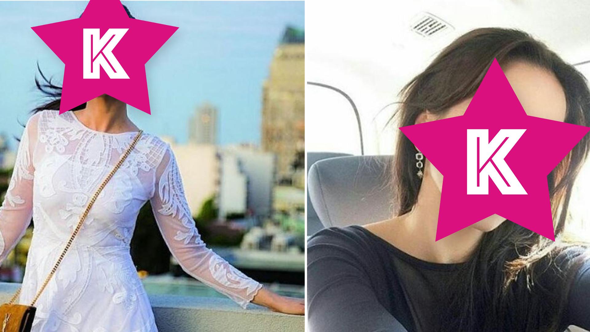 Natalia Oreiro wystąpi podczas Sylwestra w Polsce! Jak dziś wygląda gwiazda słynnego serialu?