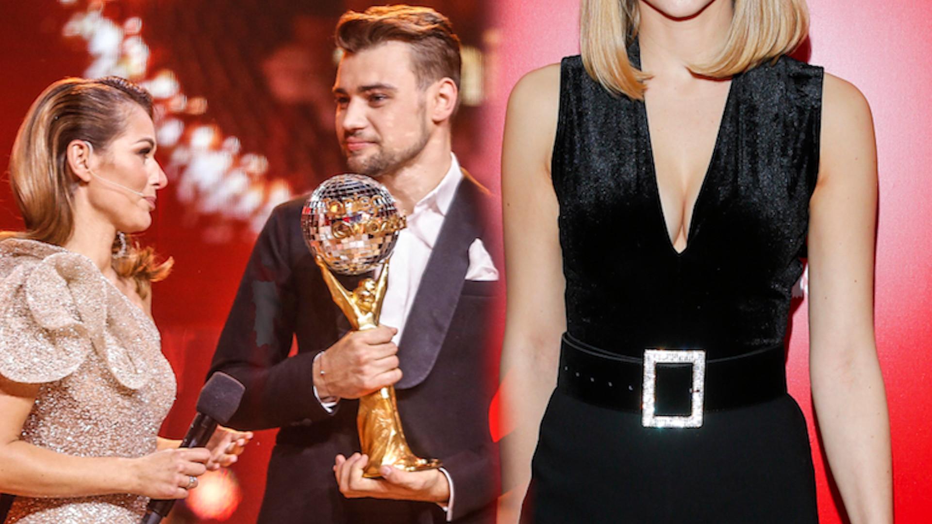 """Kolejne znane TWARZE wezmą udział w """"Tańcu z Gwiazdami"""". Była żona PIŁKARZA i młoda AKTORKA"""