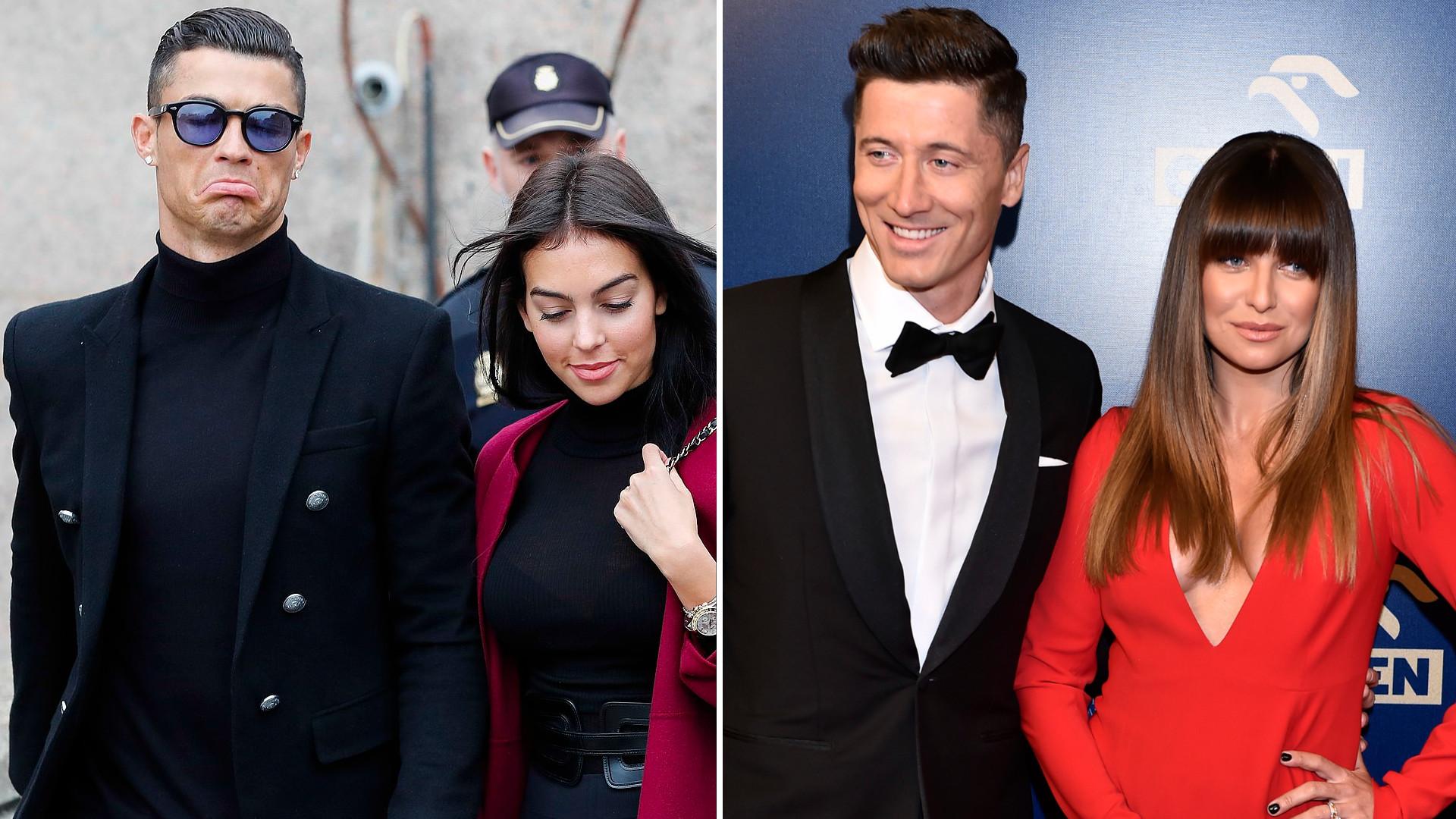 Kto pisze posty na fanpage'u Roberta Lewandowskiego? A kto na FB Chodakowskiej czy Ronaldo?