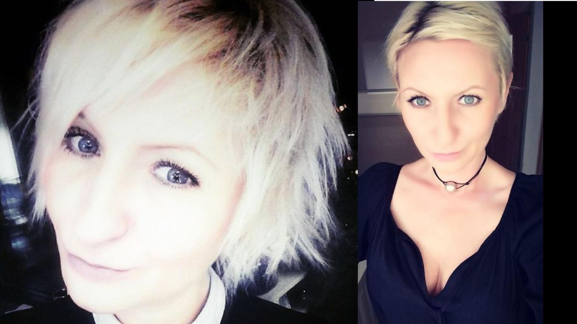 Zmarła Maja Borkowska – dziennikarka Trójki chorowała na raka