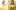 Księżniczki Disneya w REALU – jak wyglądają animowane piękności w fimach? (FOTO)