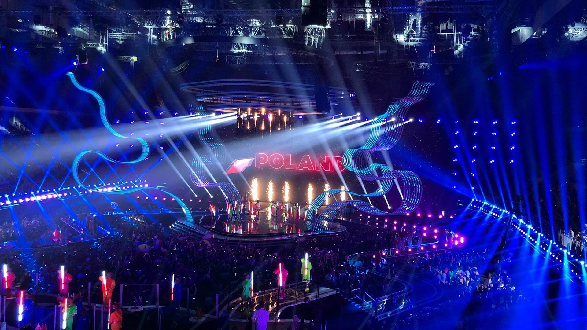 Eurowizja 2020. Znane są NAZWISKA kandydatów z Polski