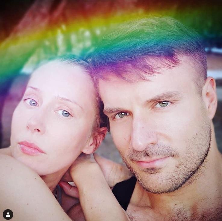 Instagram/Piotr Stramowski