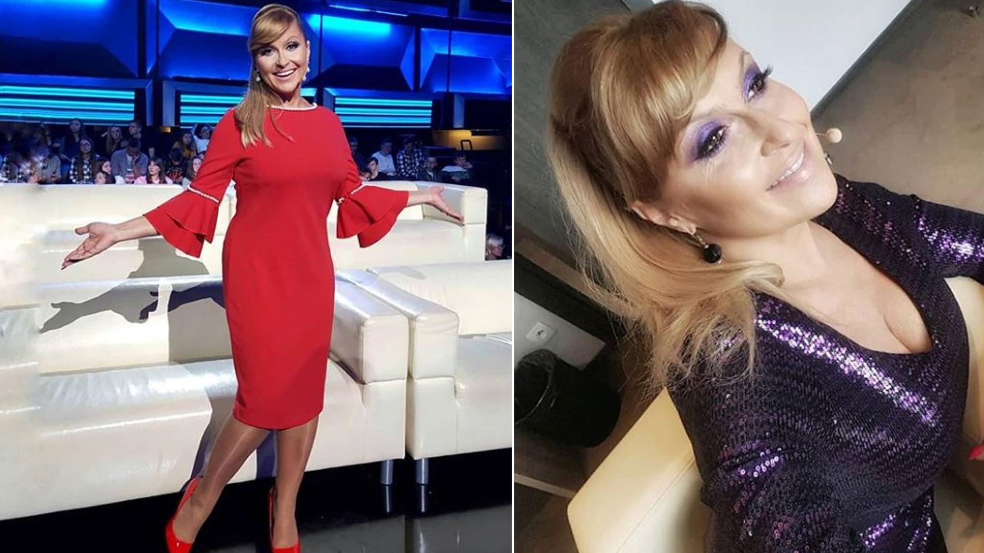 WOW, co za metamorfoza, Katarzyna Skrzynecka drastycznie skróciła włosy i wygląda BOSKO!
