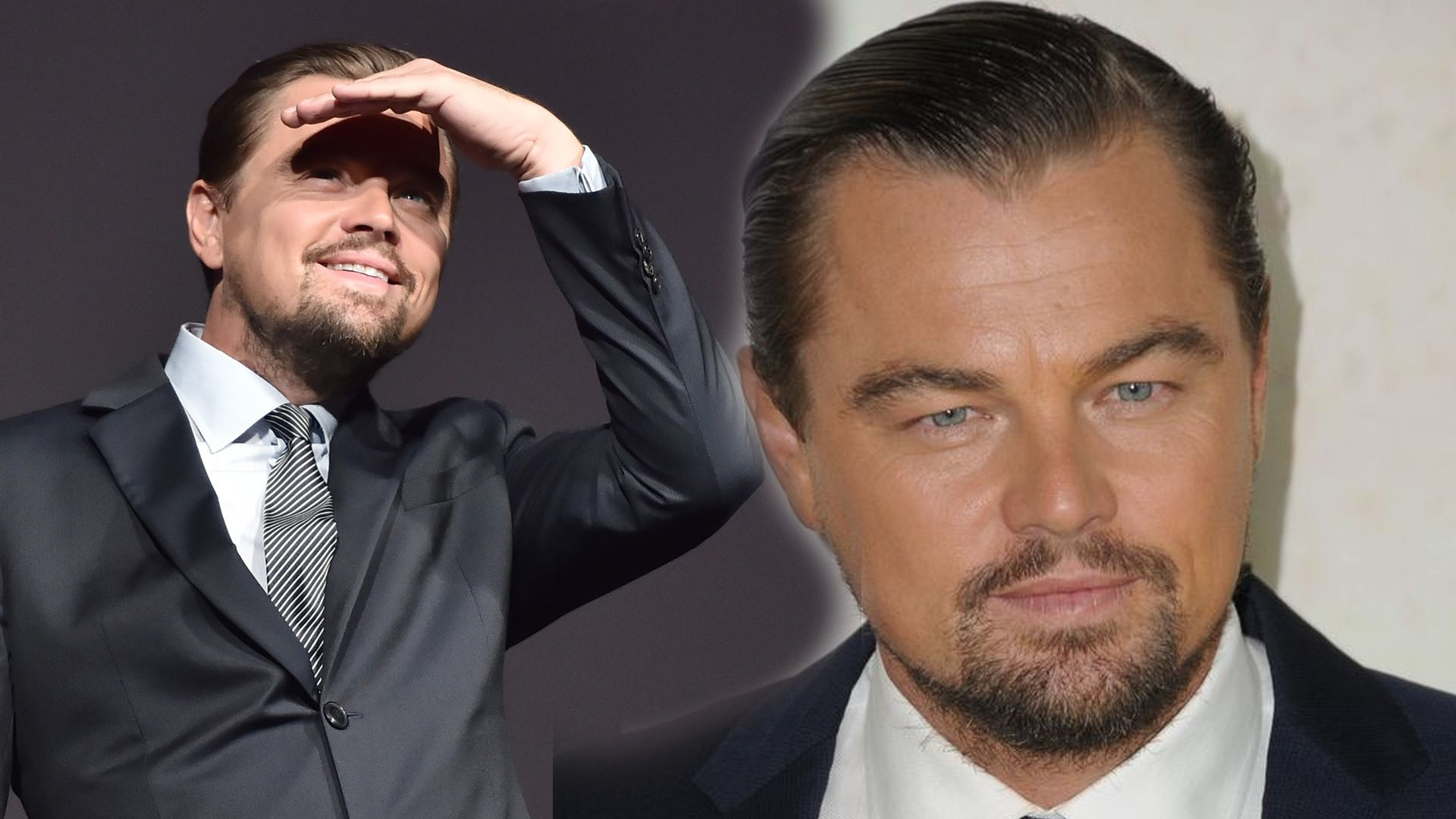 Leonardo DiCaprio to prawdziwy bohater! Uratował życie tonącemu człowiekowi