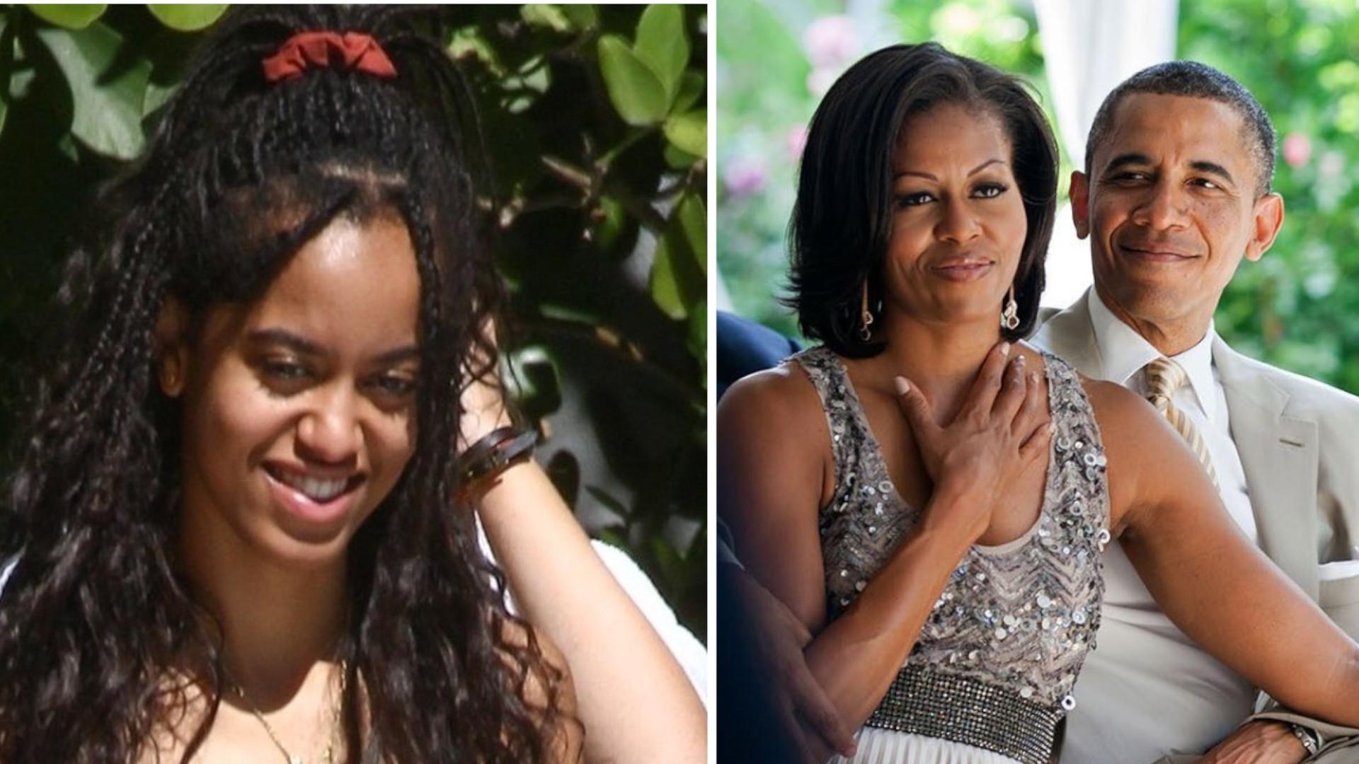 Piękne córki znanych TATUSIÓW – Były skazane na show-biznes
