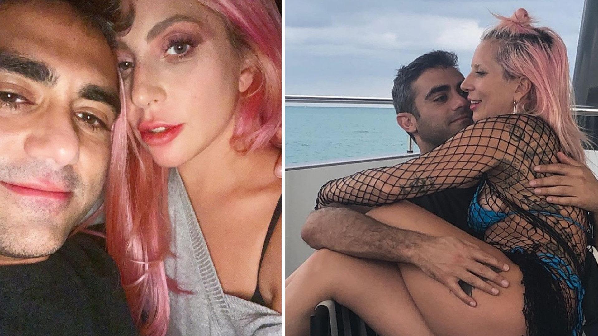 Lady Gaga znowu jest w ciąży? Wszystko wskazuje na to, że tym razem to prawda