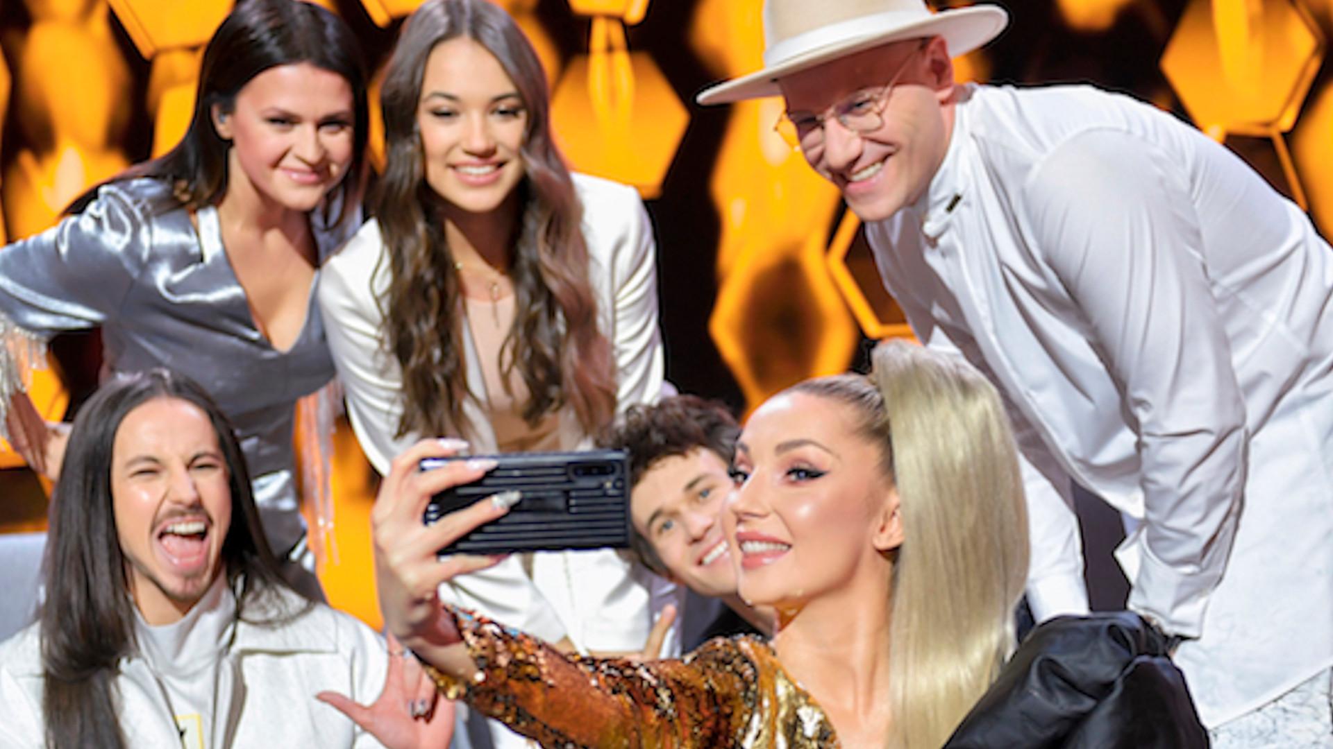 Znamy reprezentanta Polski na Eurowizji 2020! Ma ogromne szanse