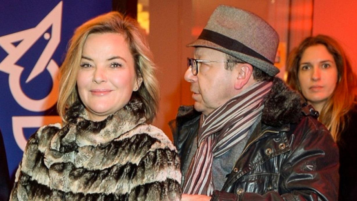 Monika Zamachowska nie ukrywa, że po zwolnieniu z TVP została INFLUENECERKĄ