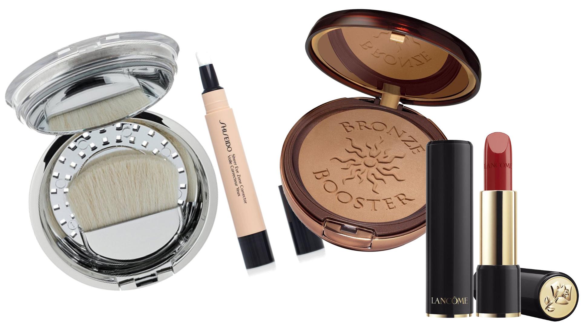 Zrób sobie prezent na Dzień Kobiet – markowe kosmetyki w niższych cenach