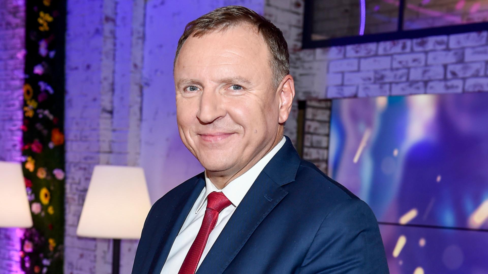 Jacek Kurski ODWOŁANY z funkcji prezesa Telewizji Polskiej