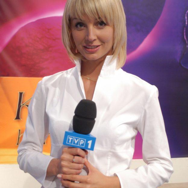 tvp219