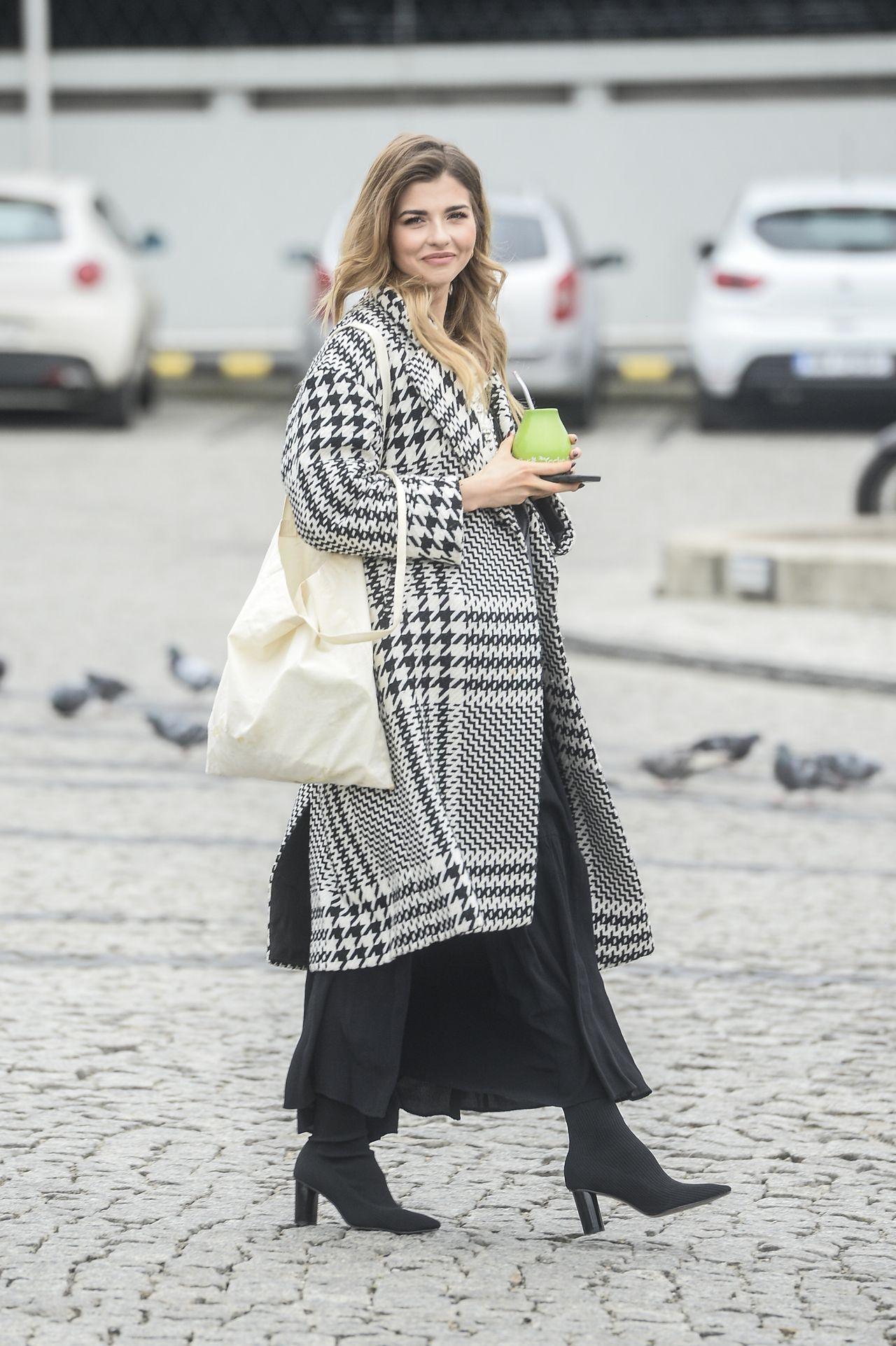Agnieszka Dziekan