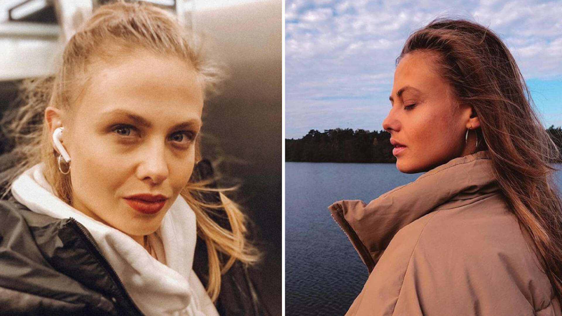 """Anna Karczmarczyk jest ŁYSA! """"Z taką twarzą w każdej wersji wspaniale"""""""