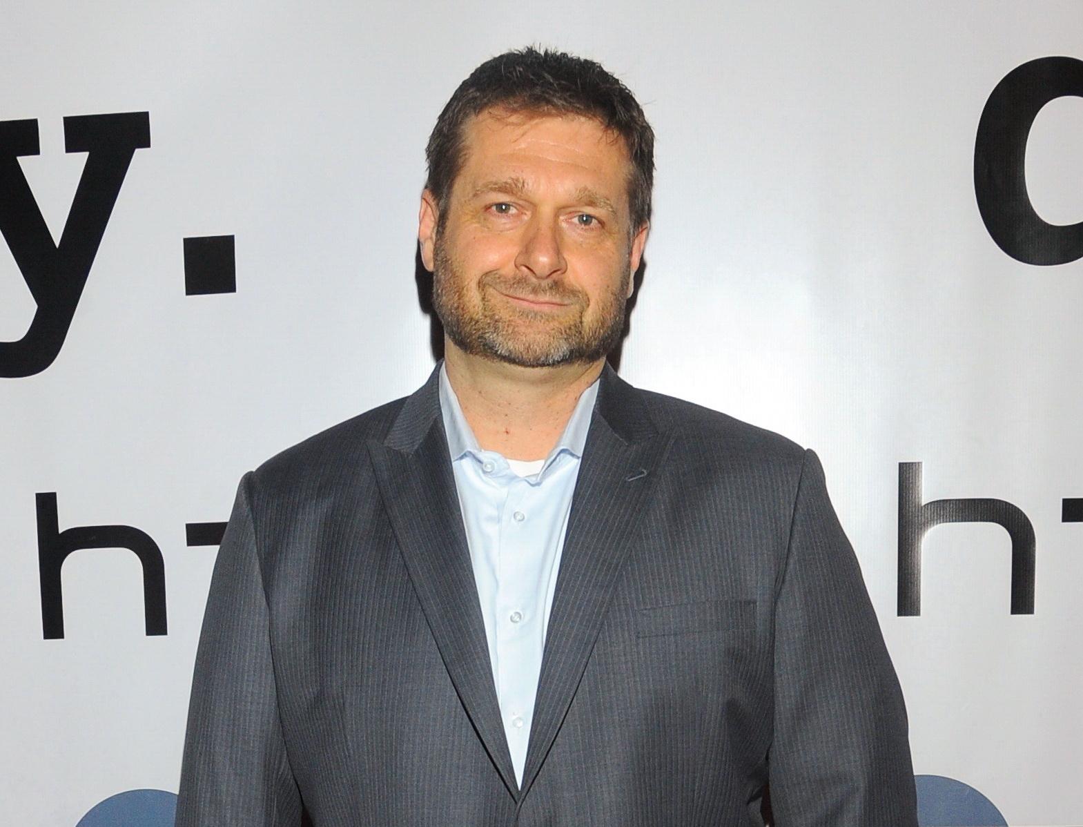 Adi Spektor - polski aktor