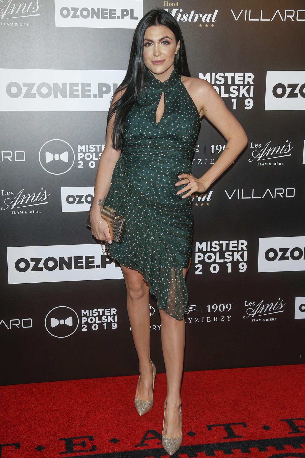 Magdalena Pyznar