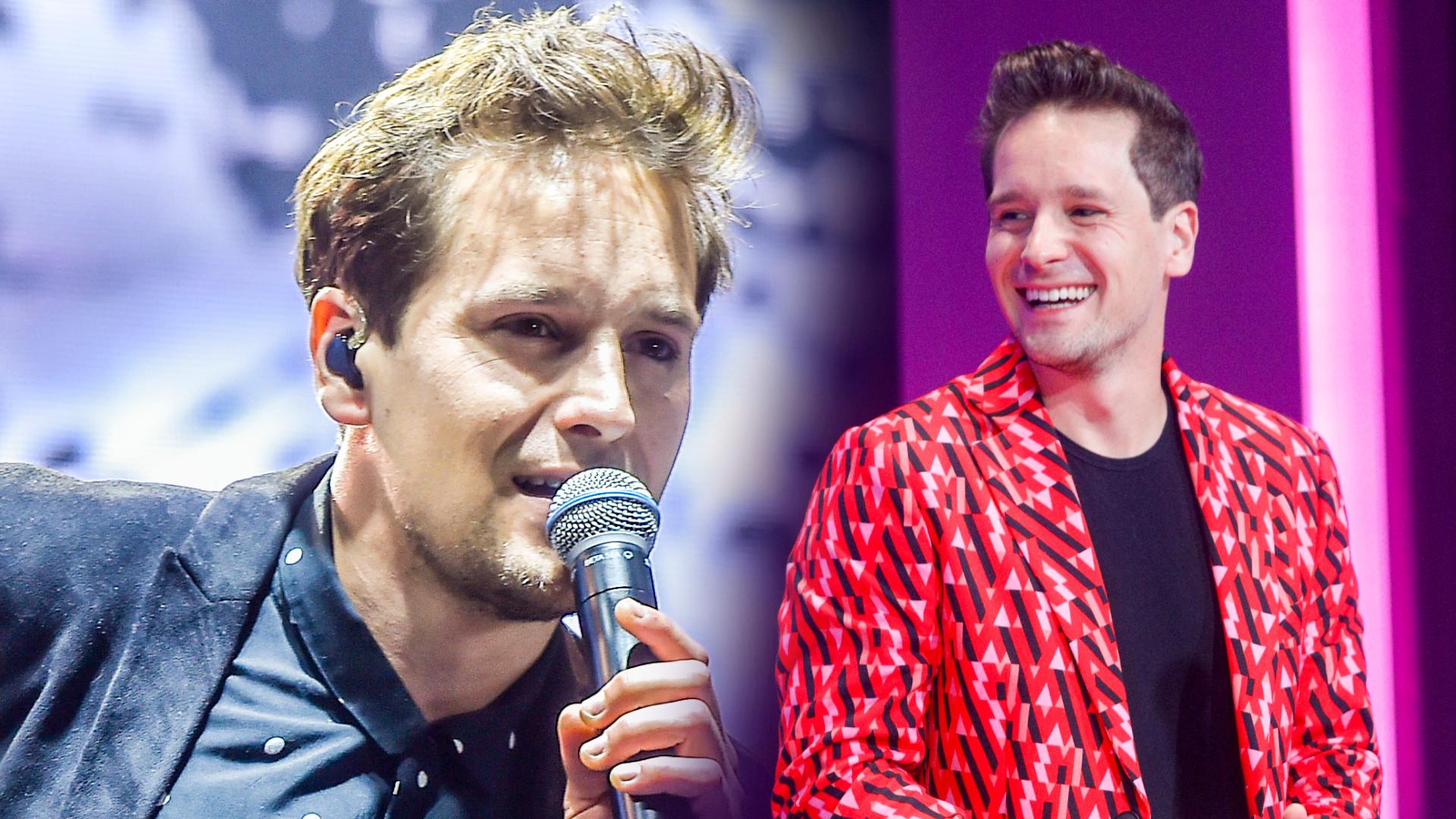 Krzysztof Zalewski PIERWSZY raz pokazał partnerkę i syna