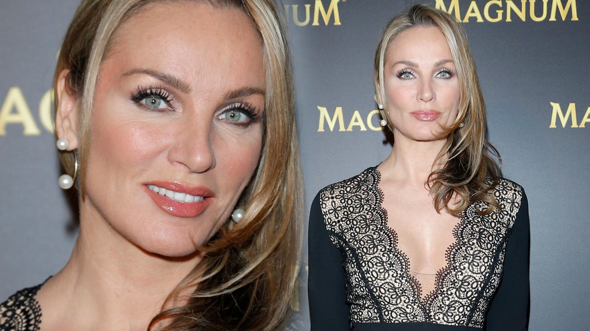Żona Hollywood bez makijażu i fryzury: Bądźmy mądrzejsi!