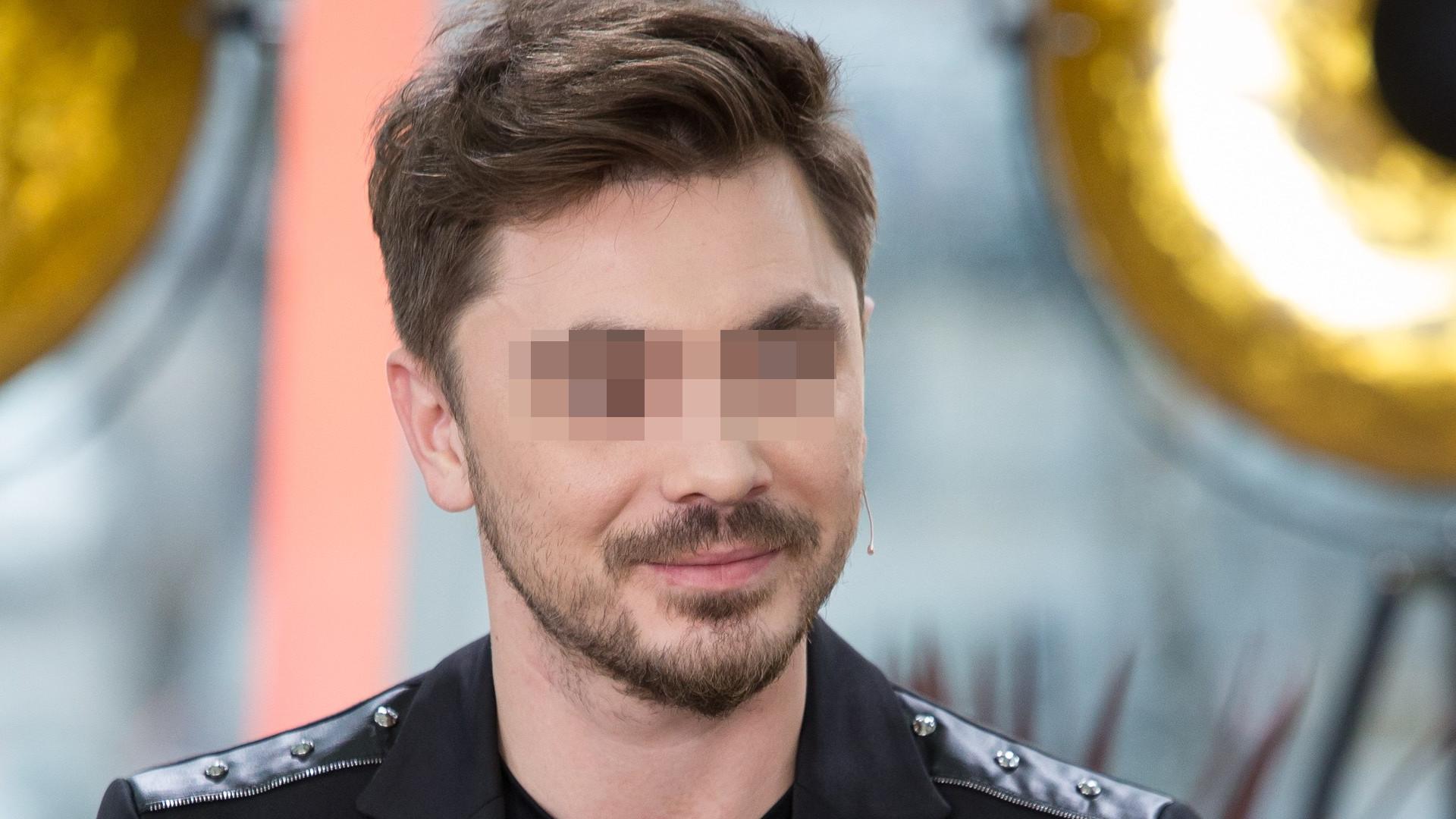 Syn Zenka Martyniuka skazany na miesiąc aresztu