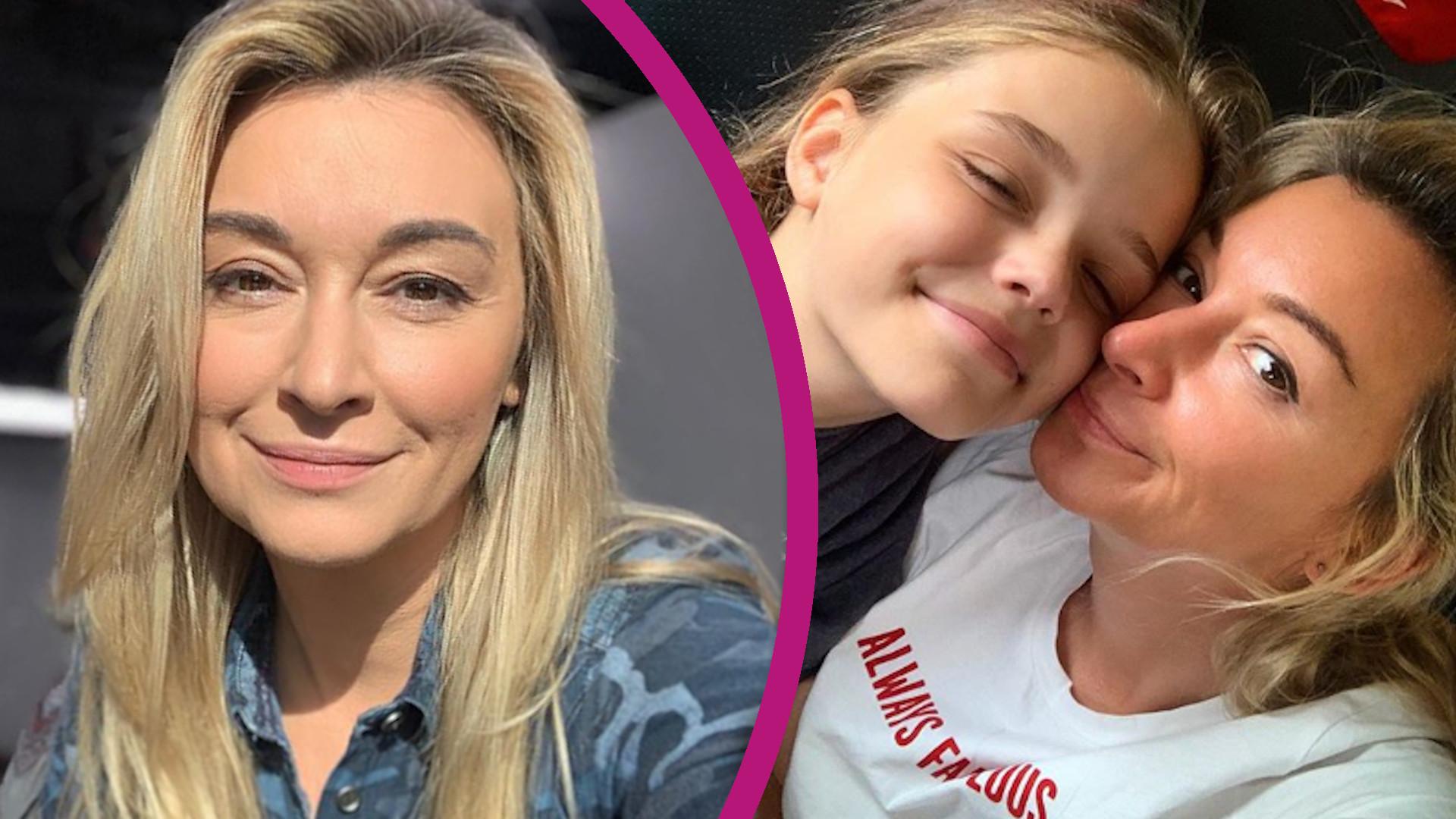"""Martyna Wojciechowska pokazała kolejny TALENT córki. """"Nie mogę uwierzyć jak ona to robi"""""""