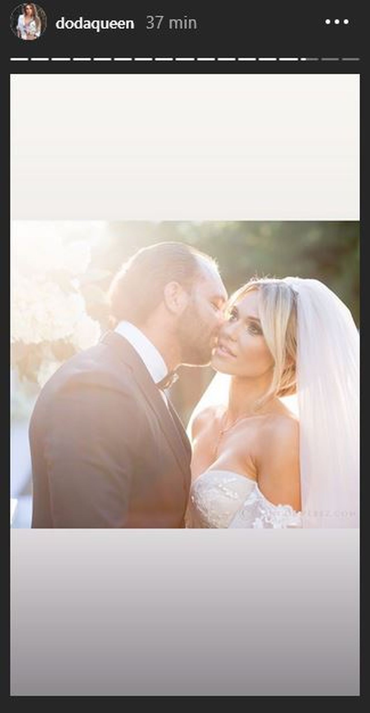 Ślub Dody i Emila Stępnia