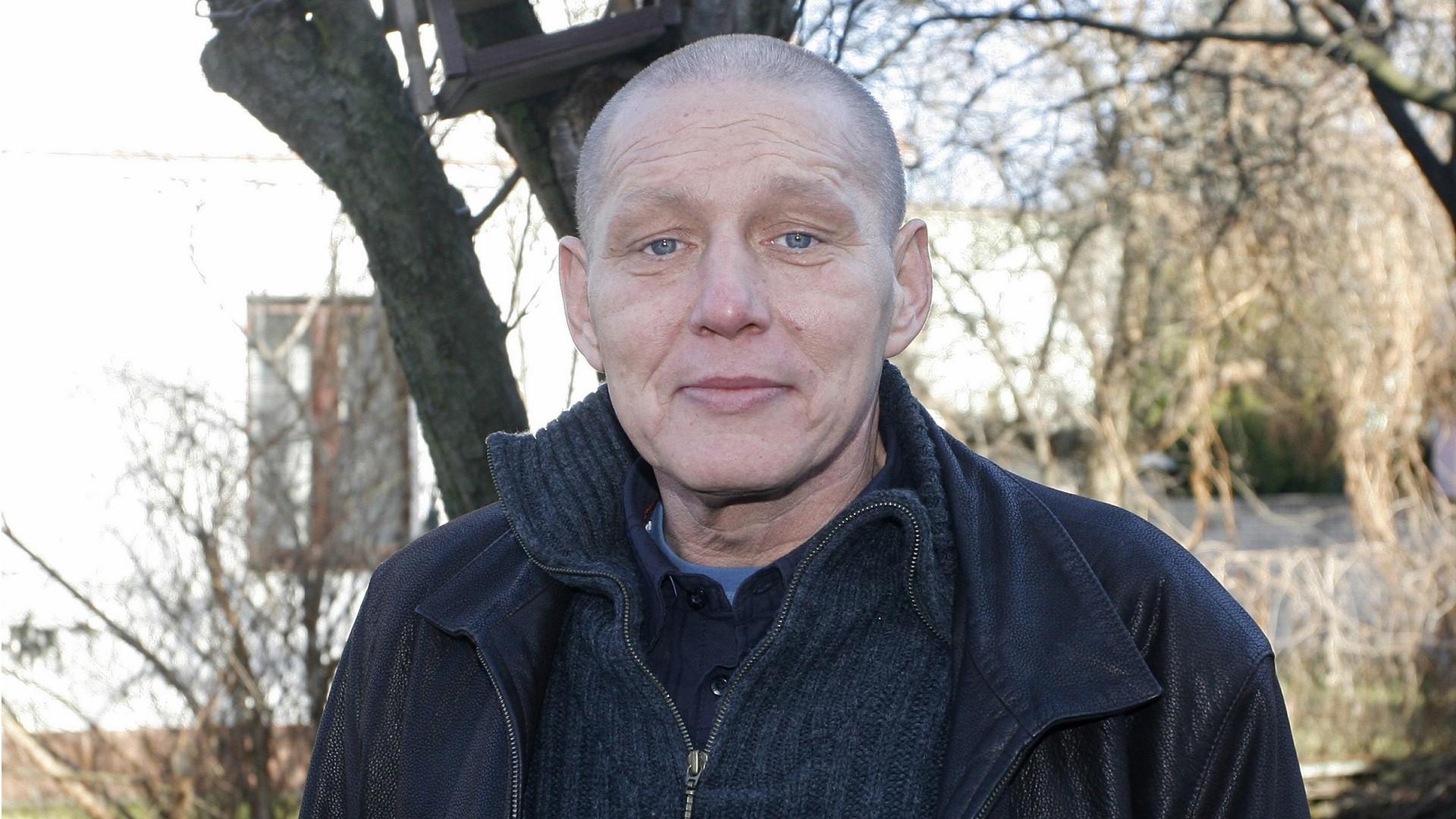 Słynny Jasnowidz – Krzysztof Jackowski podzielił się kolejną przepowiednią na temat koronawirusa