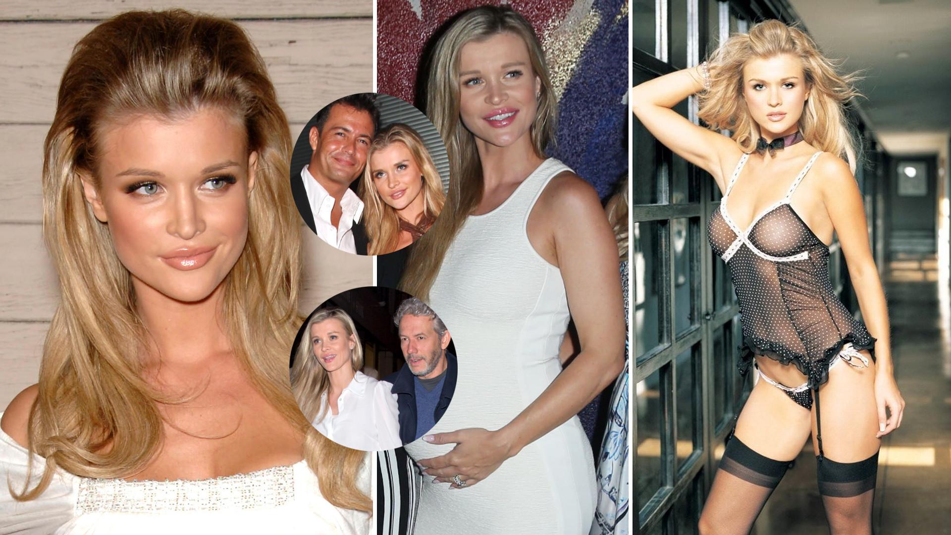 Nie lubi Kardashianów, zamroziła swoje jajeczka i kocha zwierzęta – ciekawostki o Joannie Krupie w dniu jej 41. urodzin