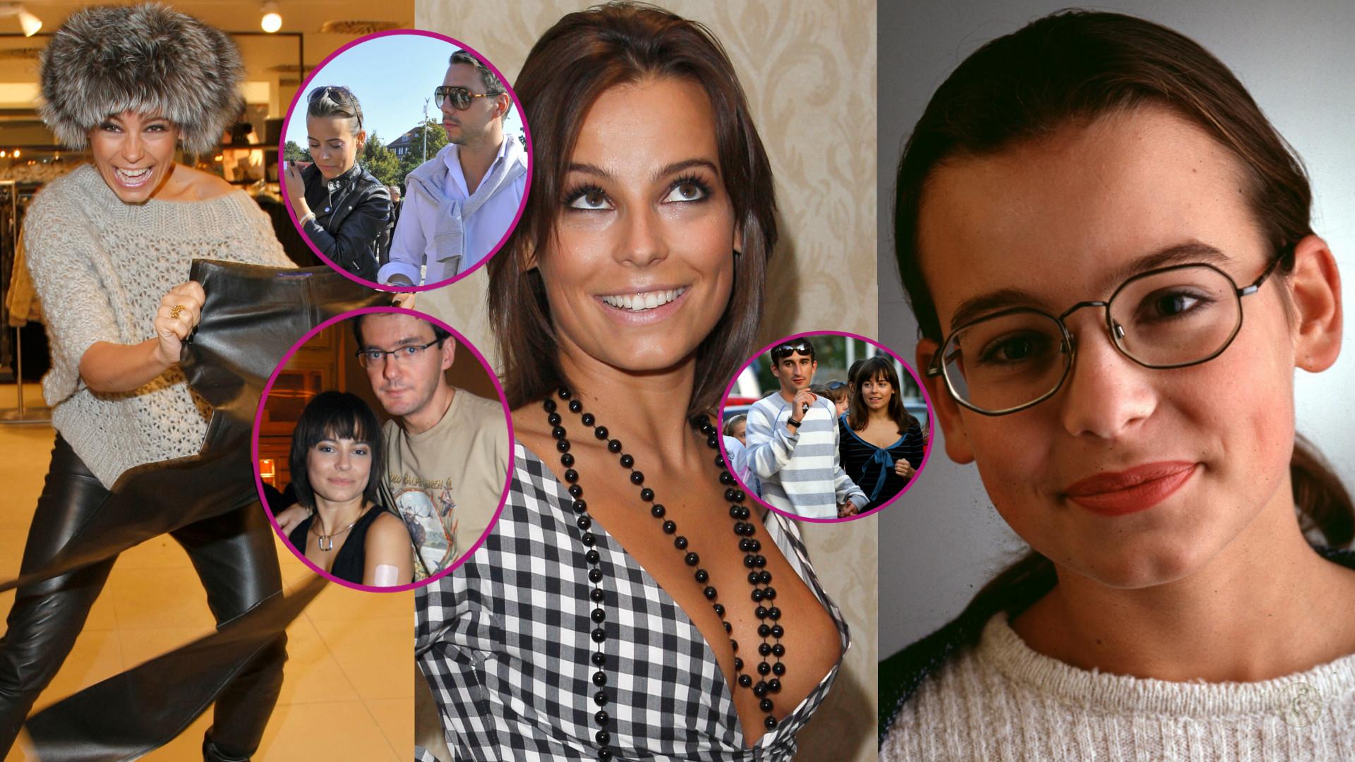 MOCNA Sesja w Playboyu, skandal w Gdyni, mężczyźni ANNY MUCHY – ciekawostki na 40. urodziny gwiazdy