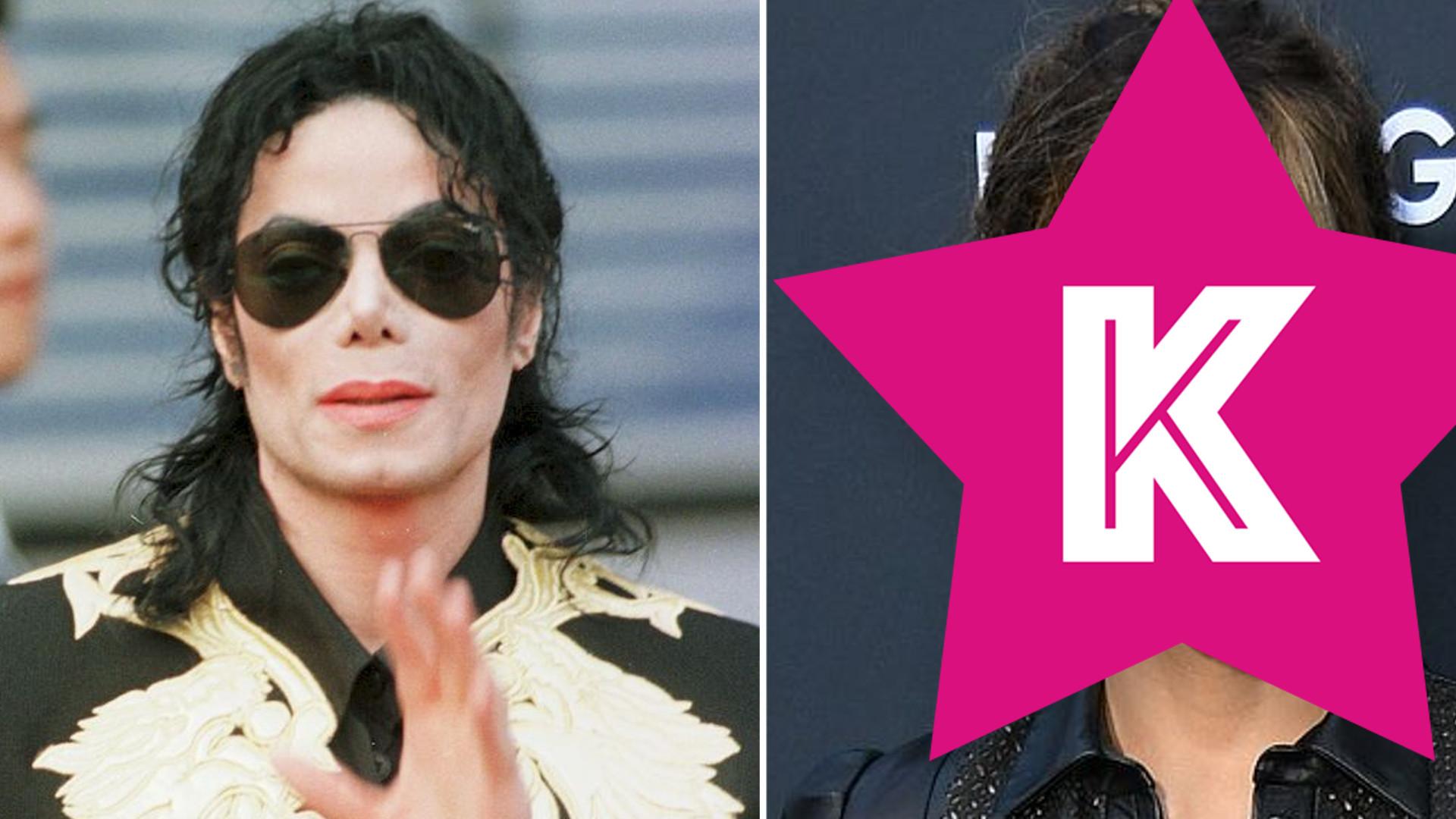Producent Babyface zdradził, w jakiej aktorce podkochiwał się Michael Jackson