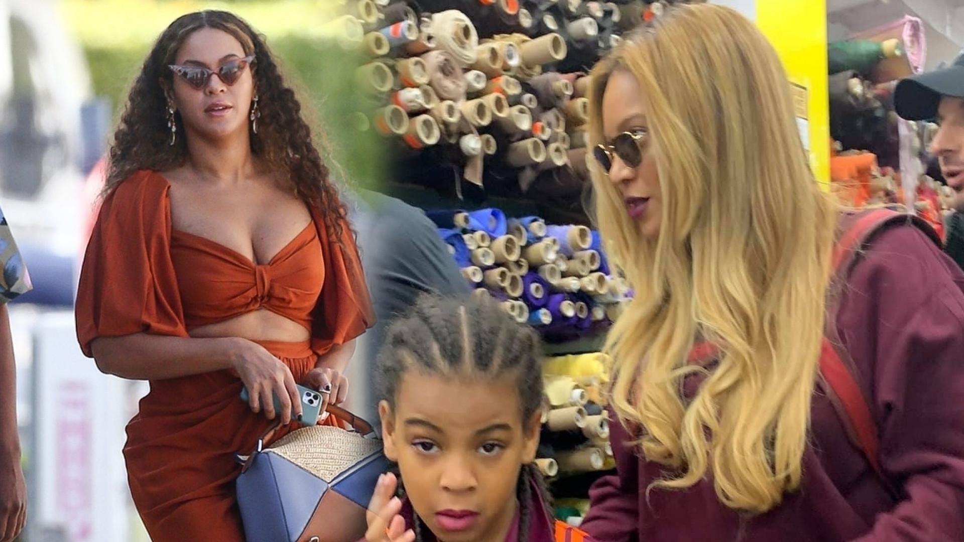 Ojciec Beyonce zdradził, jakie są dzieci gwiazdy – które z trójki rodzeństwa wdało się mamę?