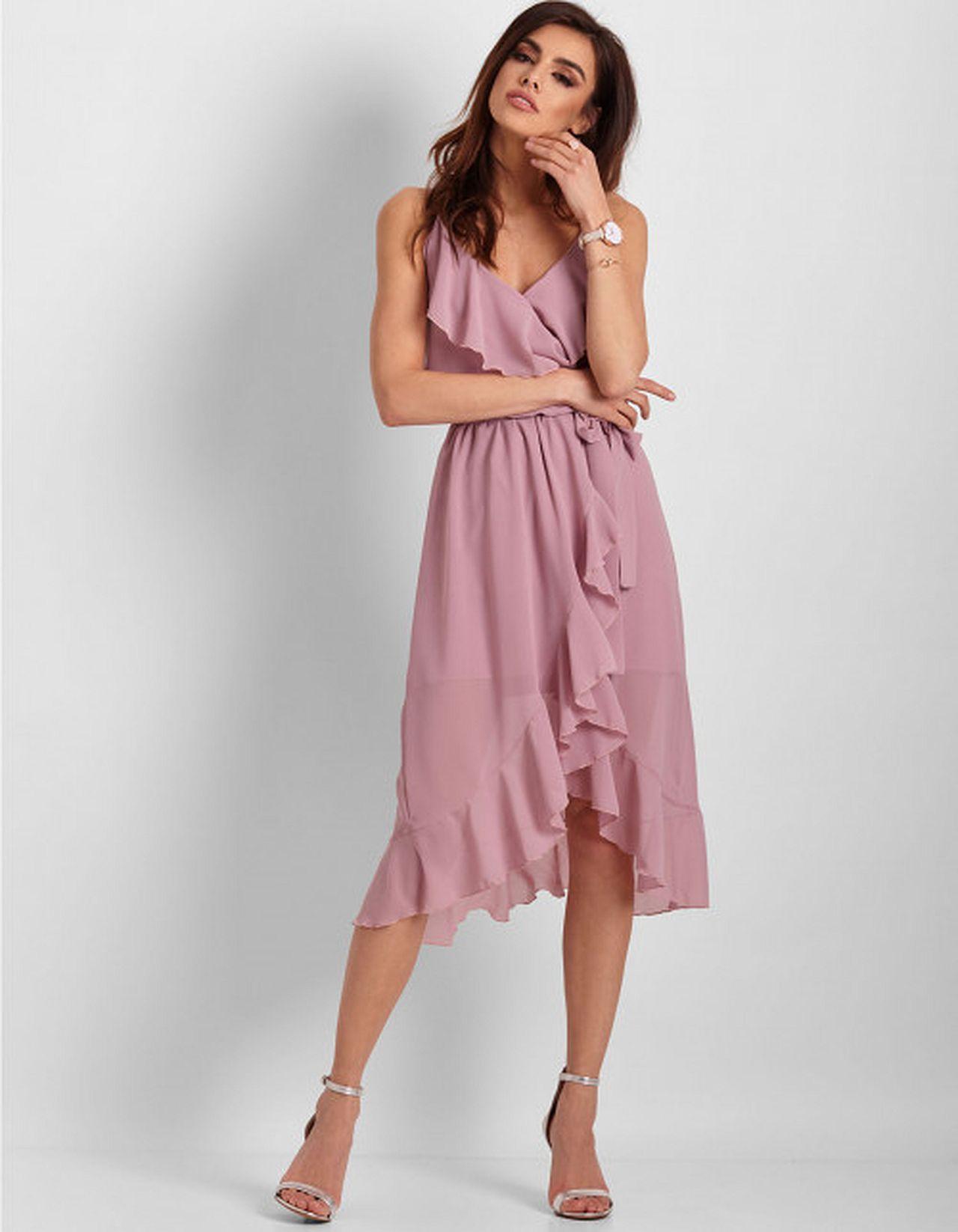 Sukienka Chantal, Showroom - 219 zł