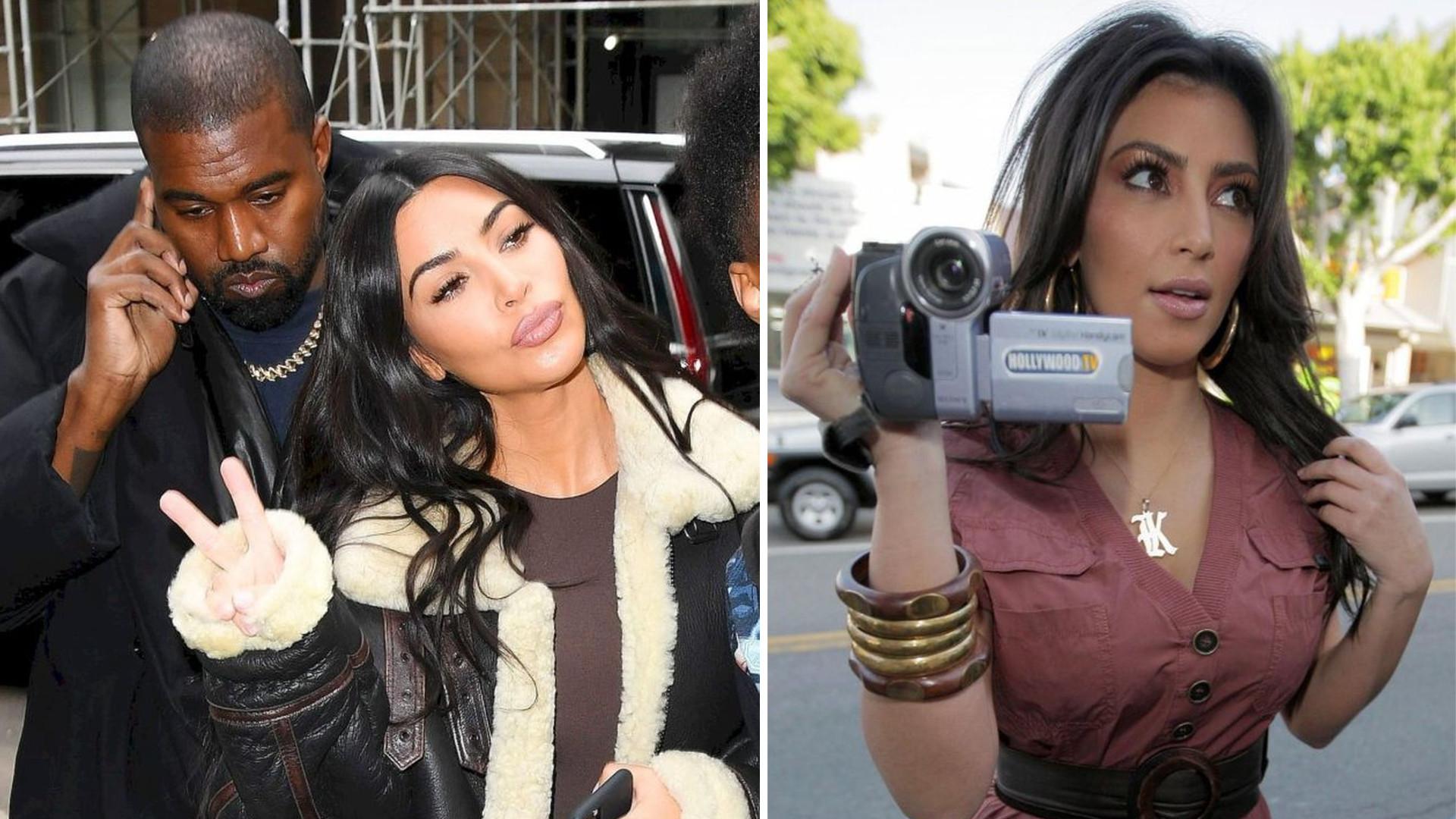 Na Netflixie będzie można obejrzeć perypetie Rodziny Kardashianów. Kiedy show trafi na platformę?