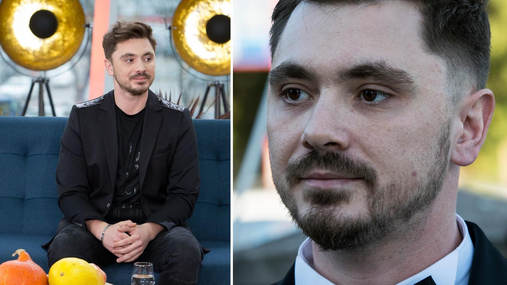 Zenek Martyniuk zapłacił 10 tysięcy i Daniel wyszedł z aresztu – wrócił na FB i Instagram
