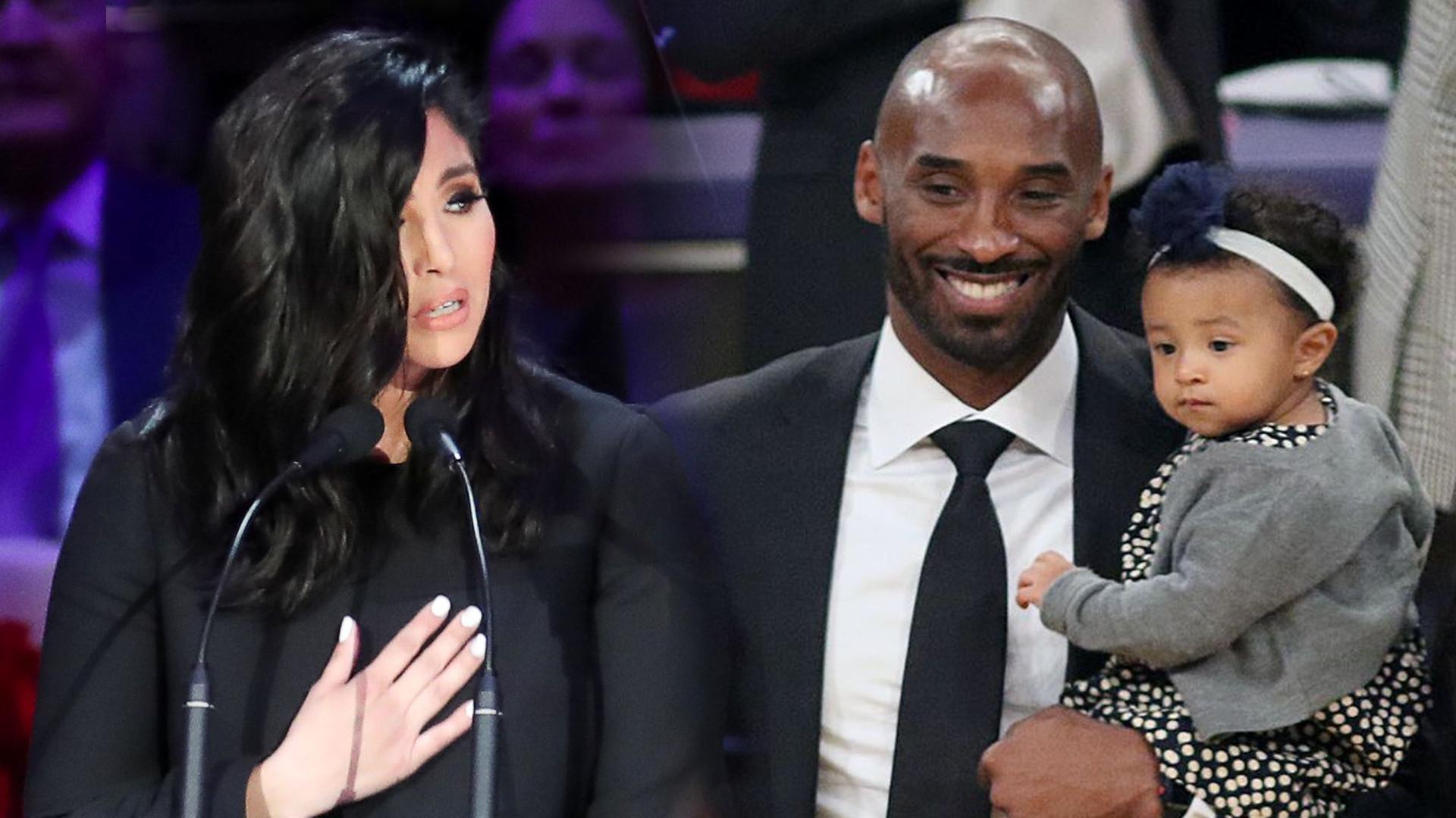 Nowe informacje w sprawie śmierci Kobe Bryanta: Pasażerowie WINNI spowodowania katastrofy