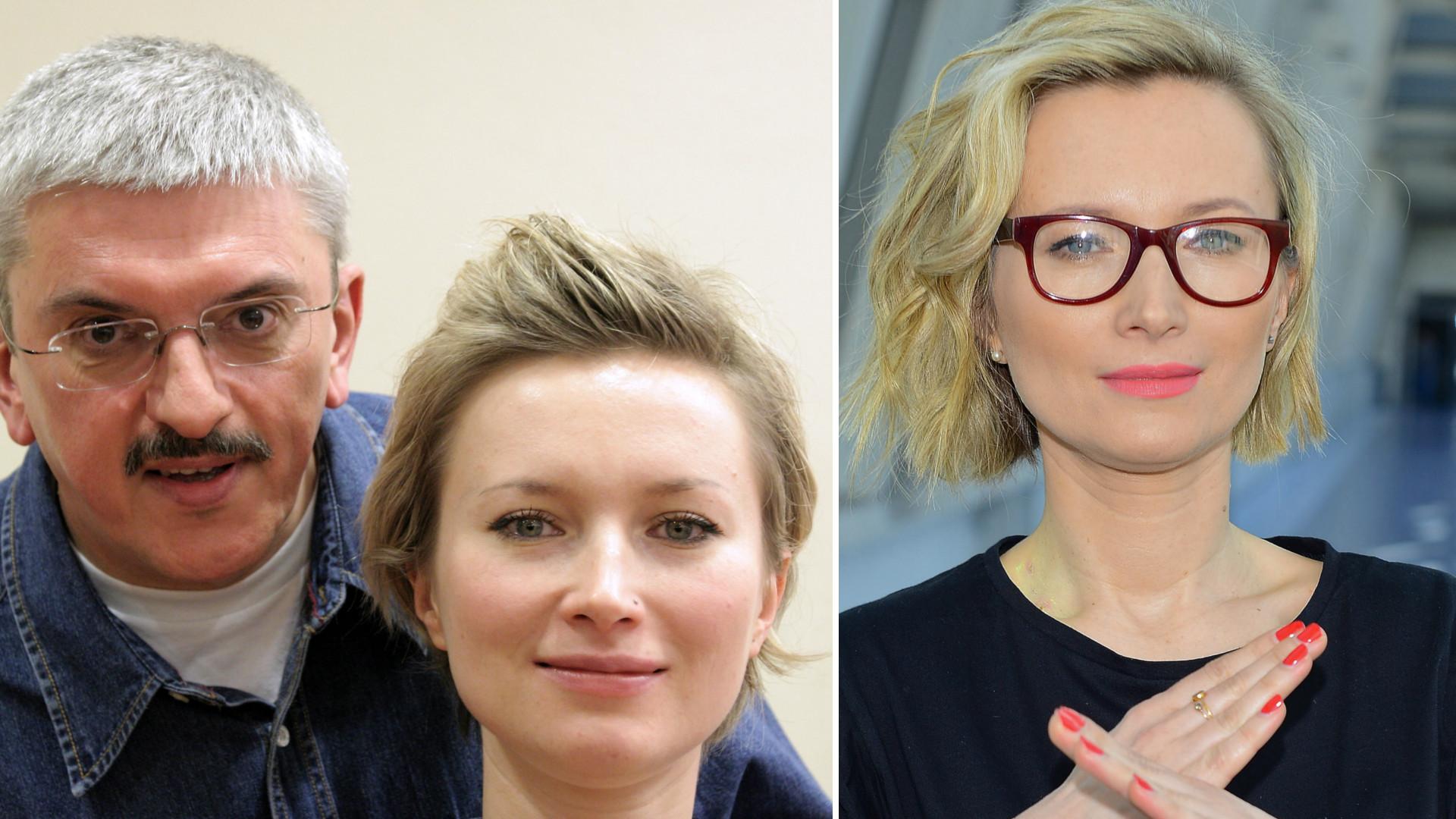 Agnieszka Szydłowska z Trójki złożyła wypowiedzenie – ekipa dziennikarzy w PR3 topnieje z dnia na dzień