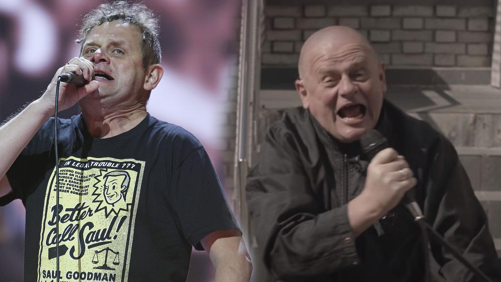 Kazik Staszewski skontaktował się z Polskim Radiem i ŻĄDA natychmiastowego usunięcia jego piosenki z listy przebojów Trójki