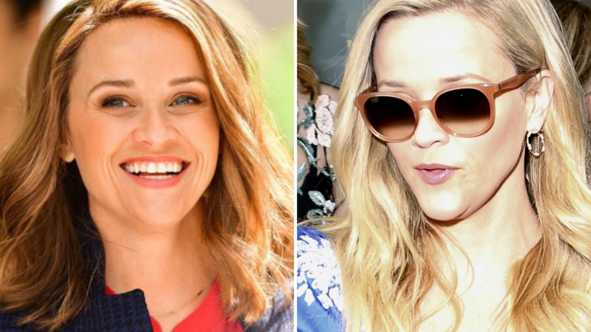 """""""Legalna blondynka"""" POWRACA! Reese Witherspoon zagra w kolejnej części"""