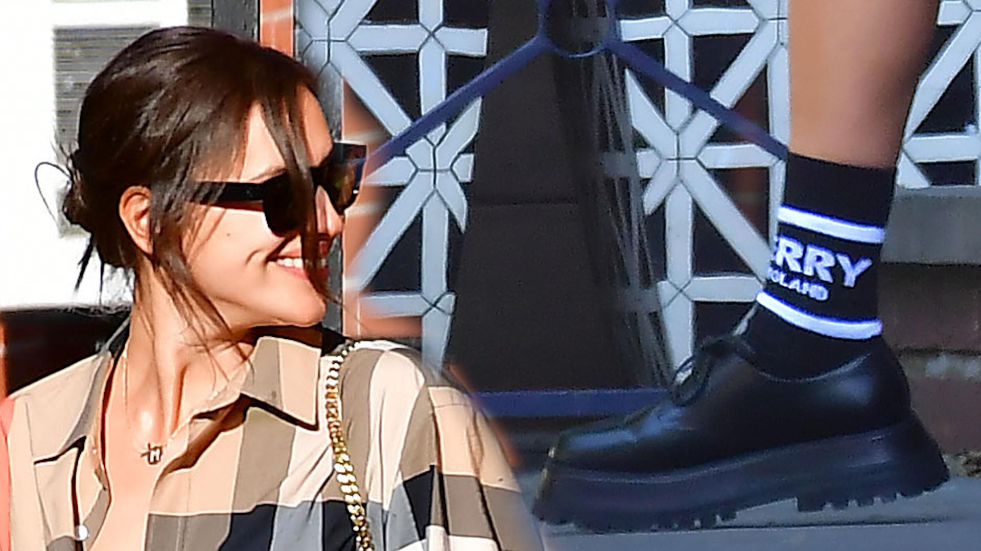 WOW! Irina Shayk spędziła prawie cały dzień u Bradley Coopera (ZDJĘCIA)