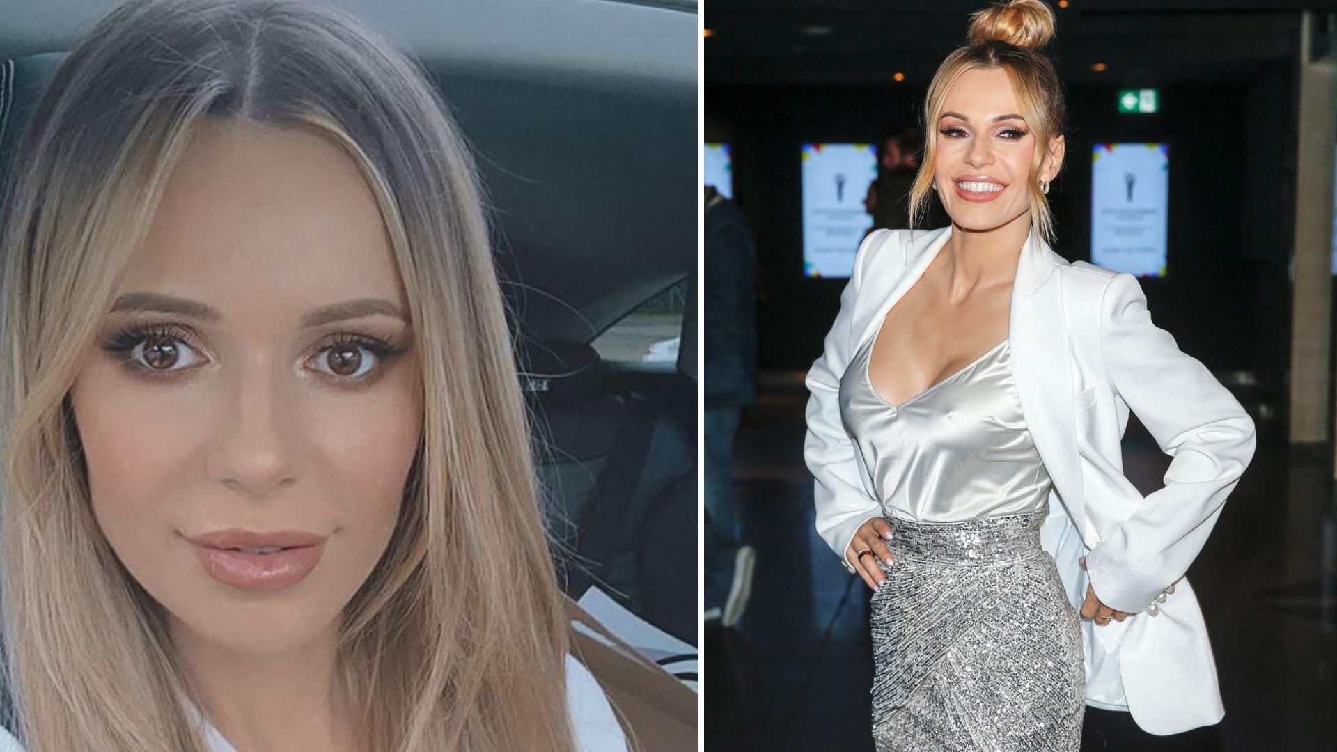 """TE aktorki zagrają w filmie Dody i jej męża Emila Stępnia – """"Dziewczyny z Dubaju"""". Kiedy premiera?"""