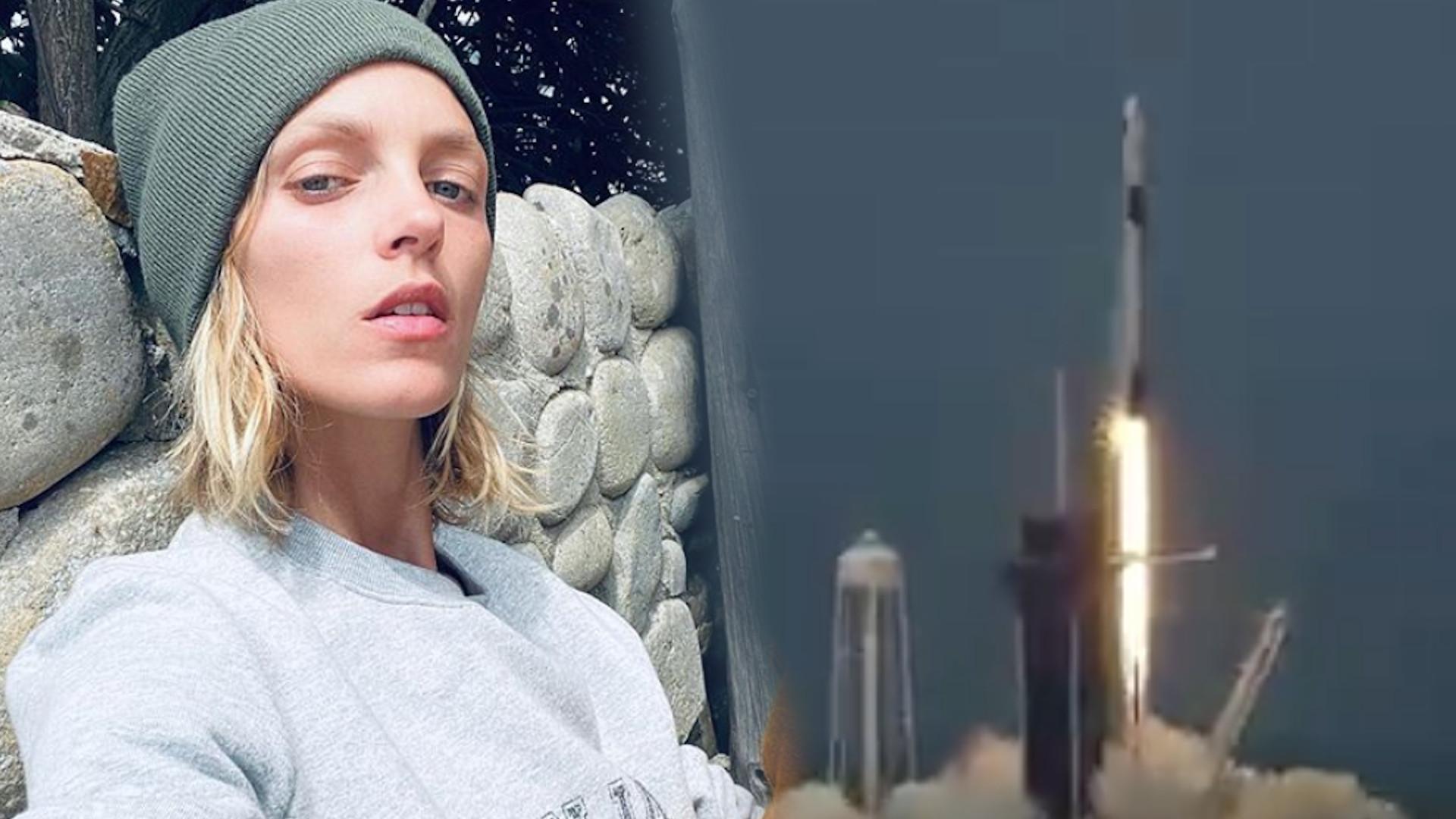 """Magda Femme KRYTYKUJE Anję Rubik: """"Trochę idiotycznie to brzmi z ust osoby…"""""""