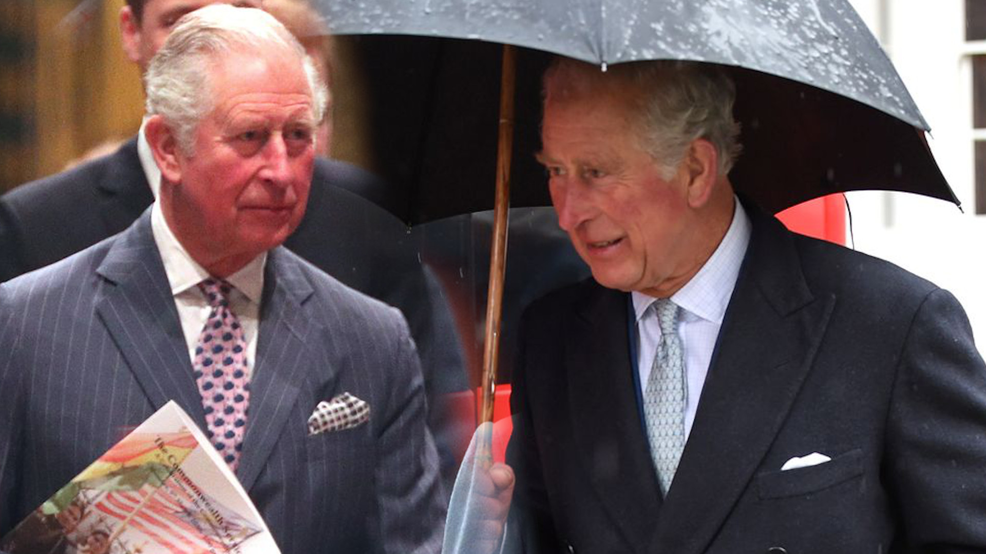 Książę Karol zdradził, czego mu najbardziej brakuje podczas IZOLACJI