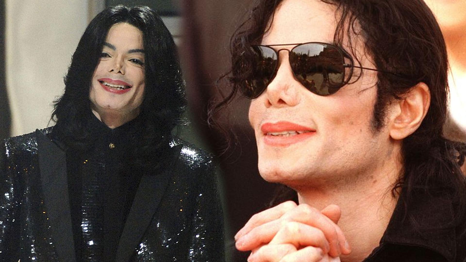 Grupa hakerów Anonymous ujawniła szczegóły na temat śmierci Michaela Jacksona
